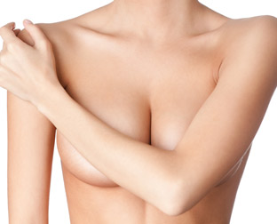 Breast-Reduction-Main-2