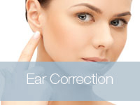 Ear-Correction