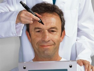 Rise in Men Seeking Plastic Surgery Says American Society of Plastic Surgeons